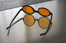 12. DJKR Glasses.jpg