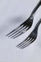 14. Two Forks.jpg