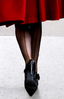 16. Paris Stockings.jpg