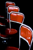 17. Toronto Red Chairs.jpg
