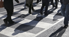 31. Toronto Crosswalk Shadows.jpg