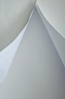 40. Paper Folds.jpg