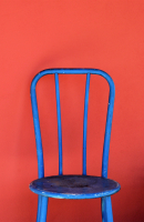 44. Tucson Chair.jpg
