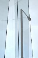 49. Y&E Glass Wall.jpg