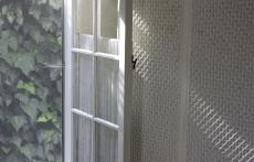 5. L.A. Window.jpg