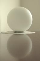 51. Round Lamp.jpg