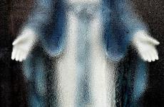 64. Mary.jpg