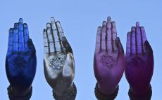 66. Buddha Hands.jpg