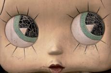 73. Betty Boop.jpg
