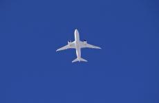 74. White Plane.jpg