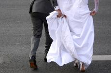 80. Paris Wedding.jpg