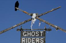 82. Ghost Rider.jpg