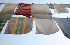 86. Tuscany Laundry.jpg