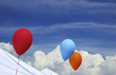 87. Balloons and Tents.jpg