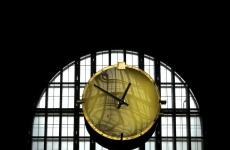 89. Union Station.jpg